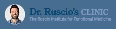 The Ruscio Institute for Functional Medicine
